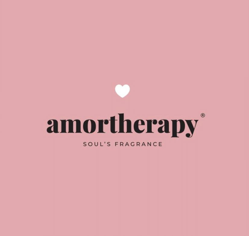 amortherapy logo design (1)