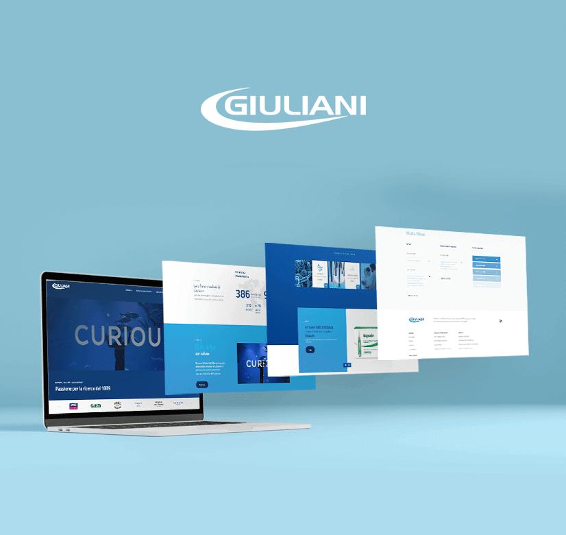 giuliani-portfolio-2