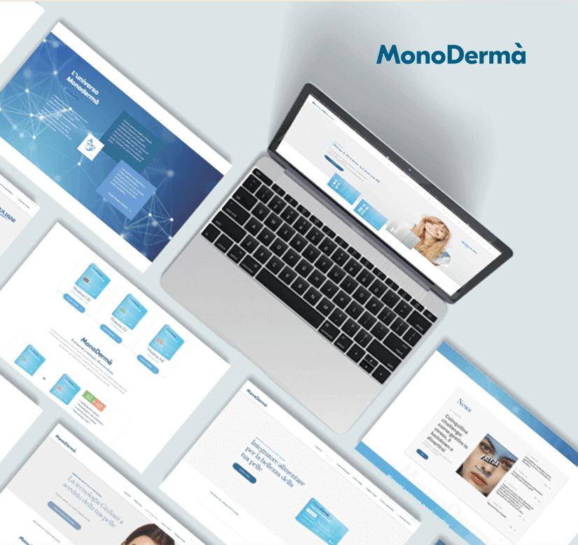 monoderma-portfolio-2