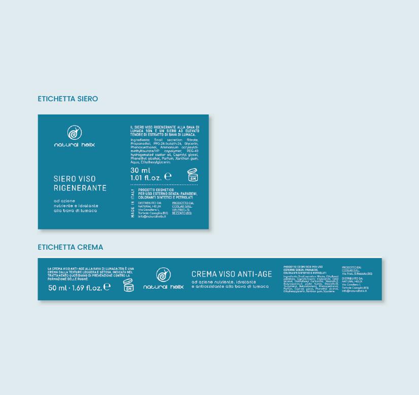 natural-portfolio-5