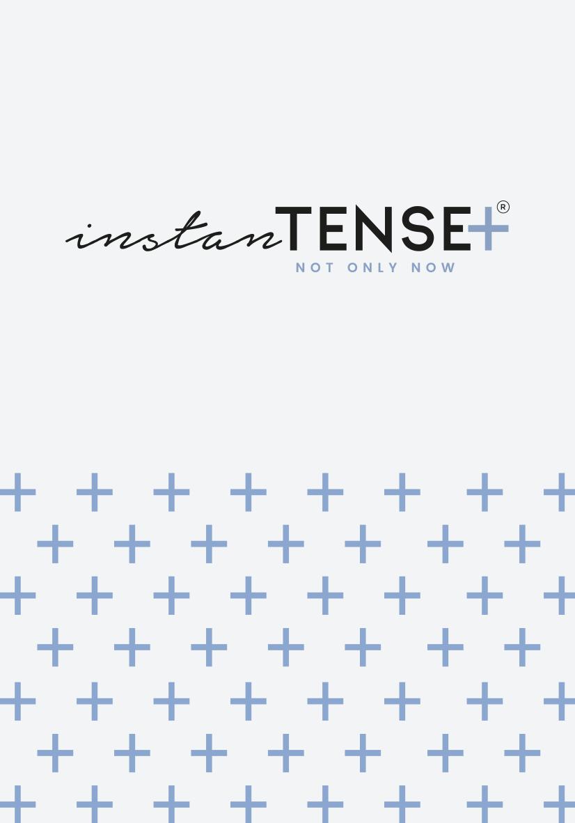 tense-portfolio-1
