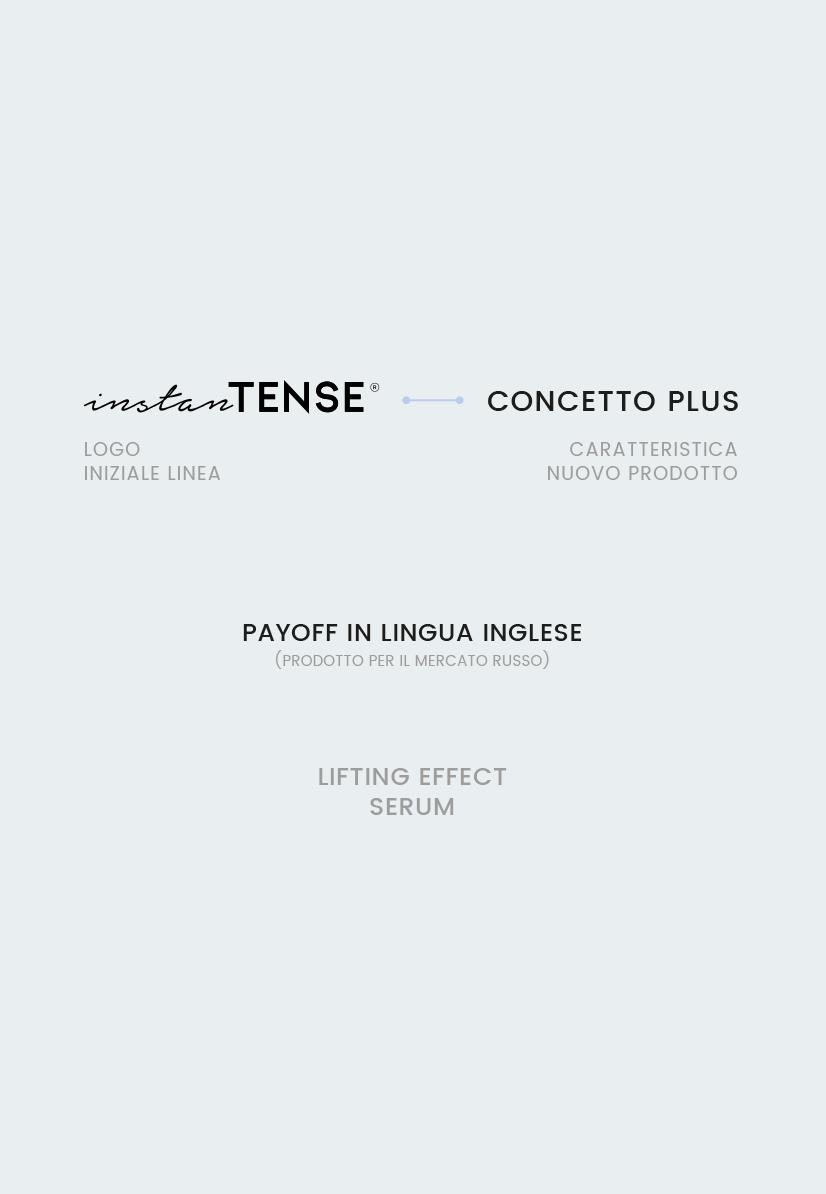 tense-portfolio-3