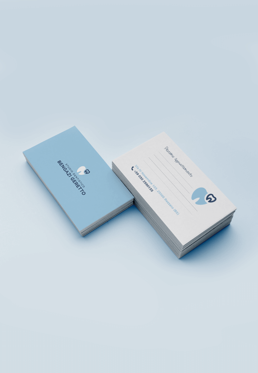 dentista-portfolio-3