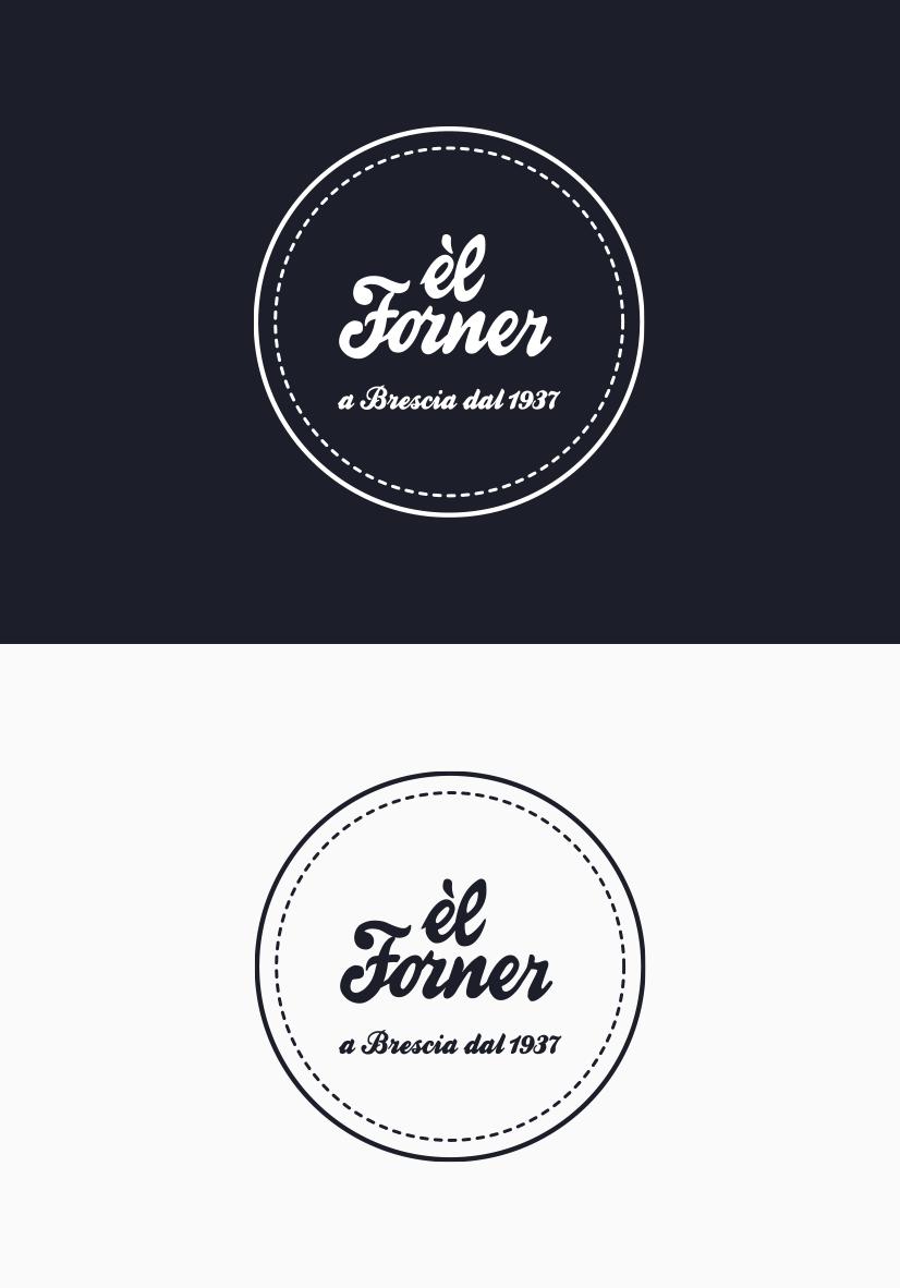 forner-portfolio-1