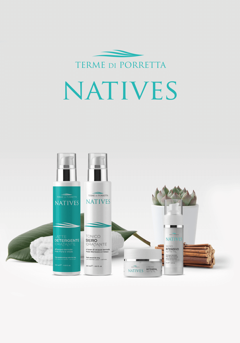 natives-portfolio-1