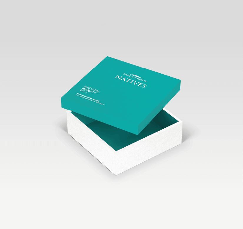 natives-portfolio-2