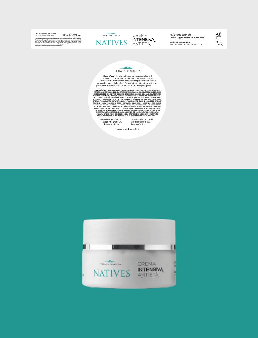 natives-portfolio-4
