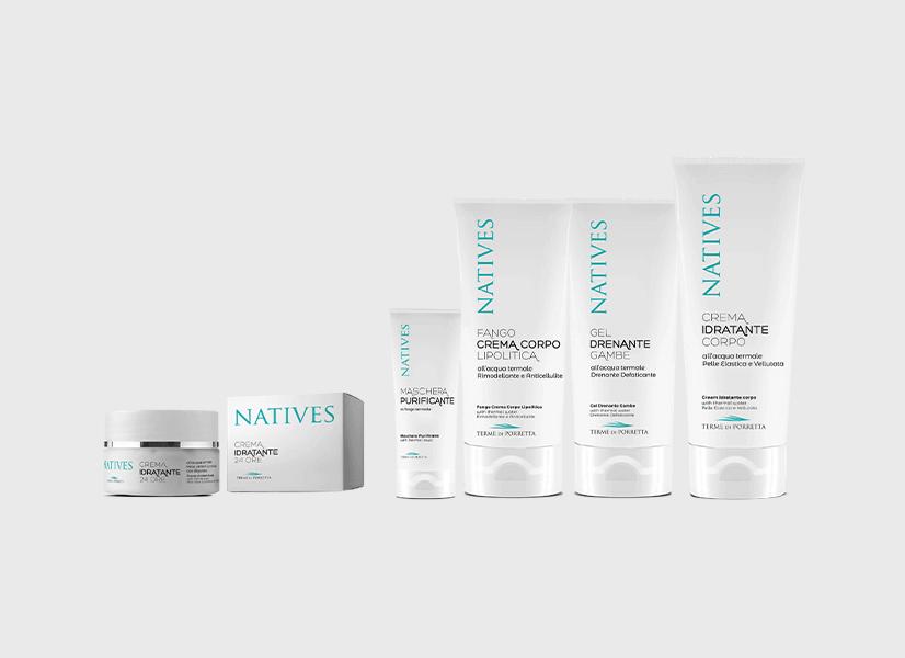 natives-portfolio-9