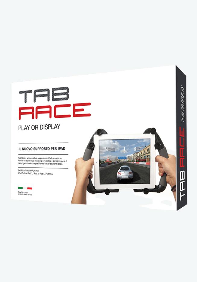 Progettazione packaging TABRACE (1)