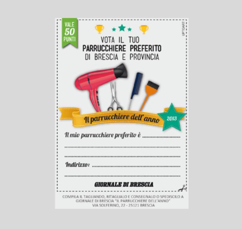 coupon parrucchiere preferito giornale di brescia (1) (1)