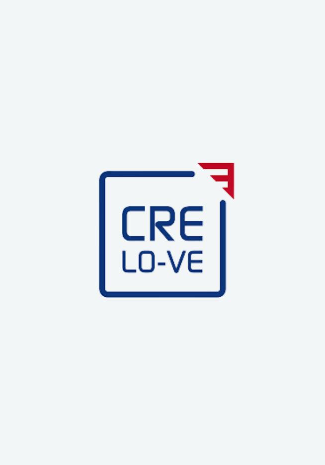 credito lombardo veneto logo (1)