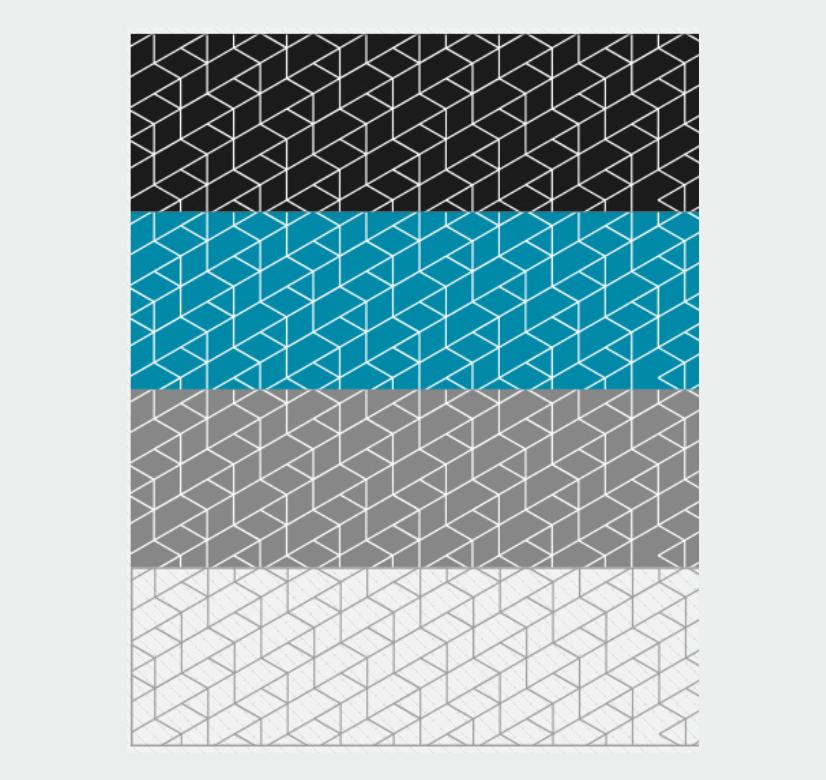 pattern severgnini stampi