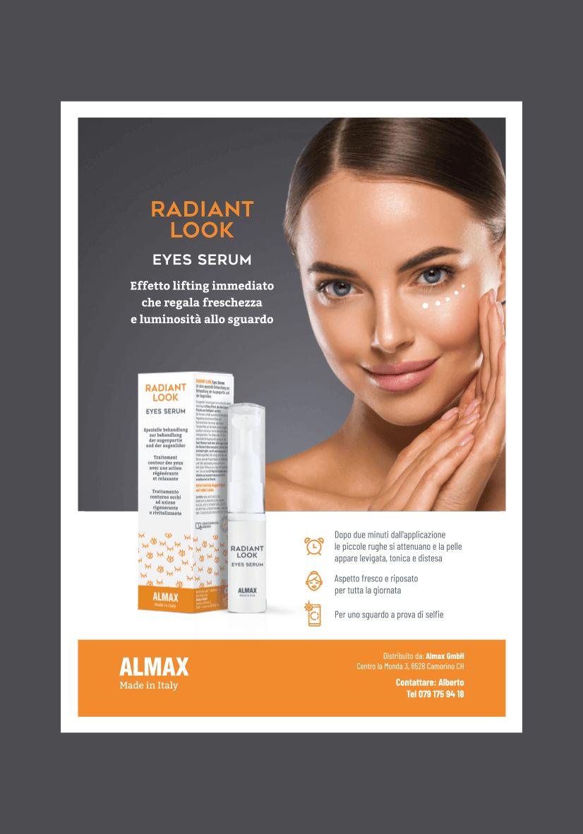 almax-portfolio-1