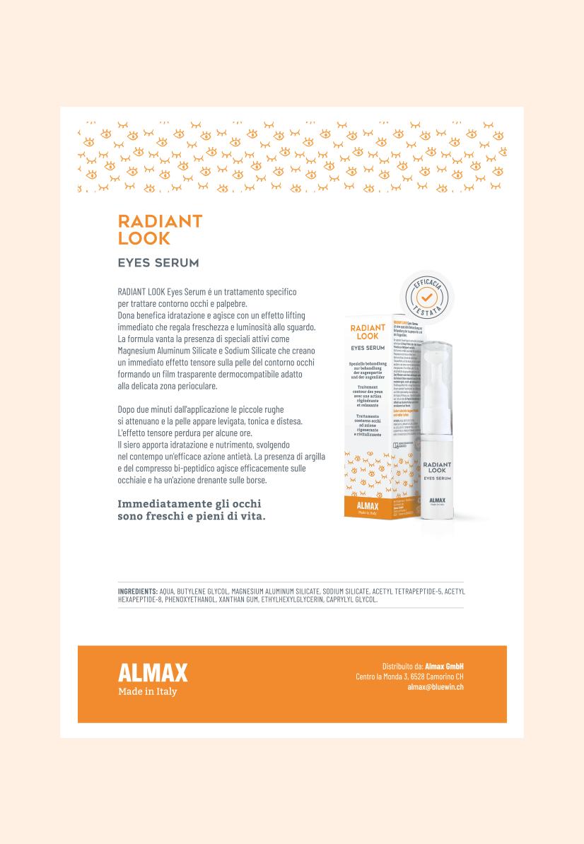 almax-portfolio-3