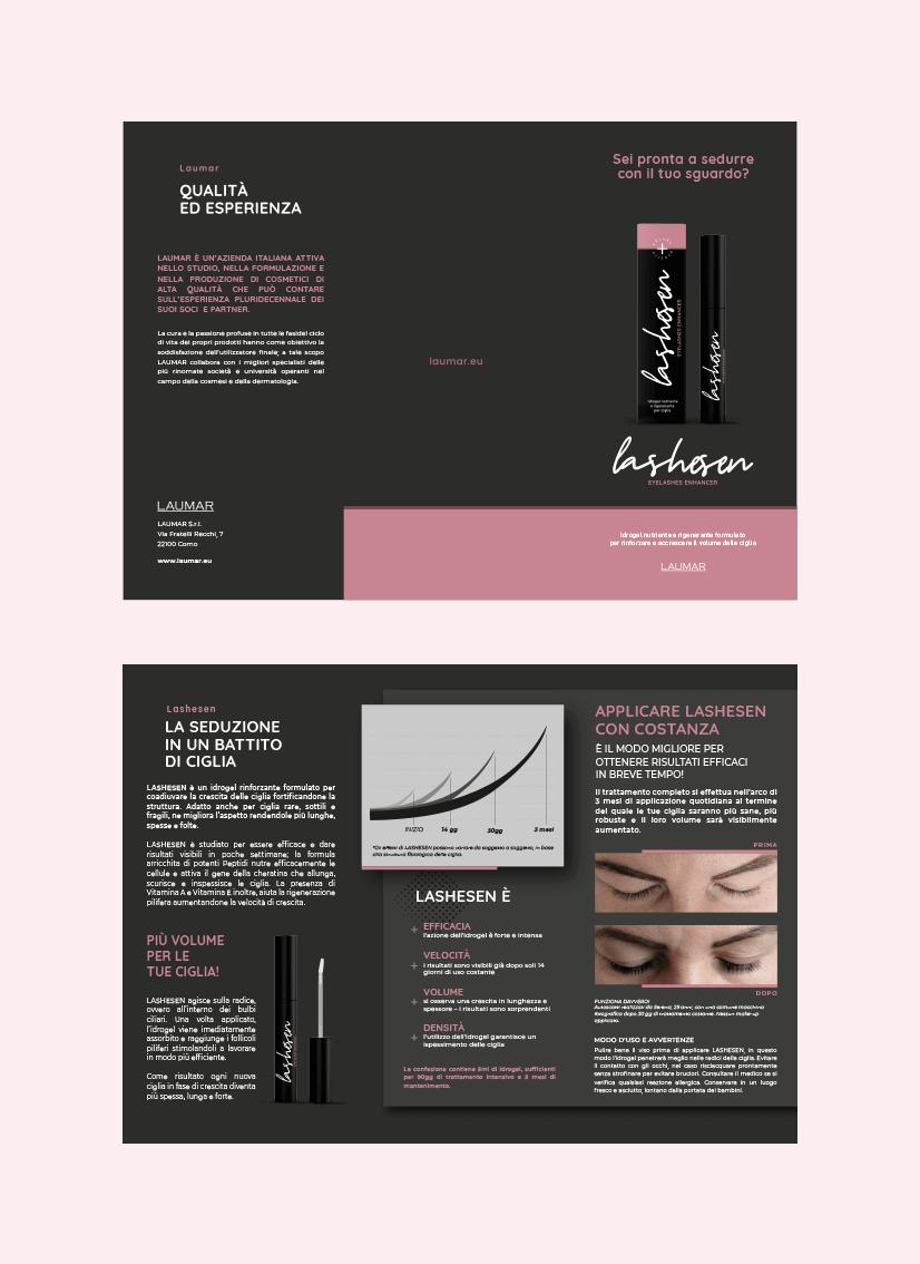 lashesen-portfolio-4