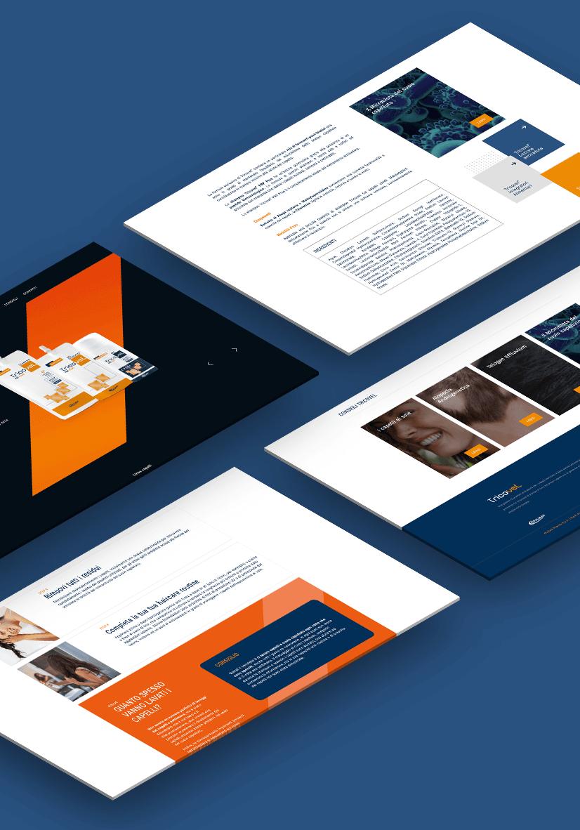 tricovel-portfolio-1