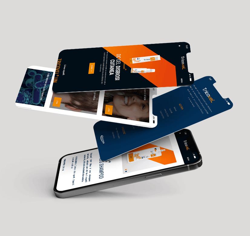 tricovel-portfolio-2
