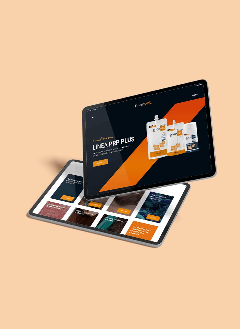 tricovel-portfolio-4