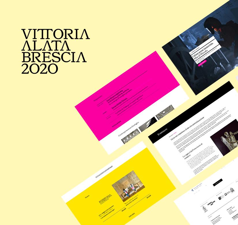 vittoria-portfolio-2